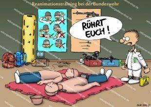 OLAF-Cartoon - ruehrteuch