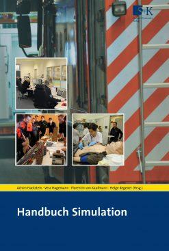 Handbuch Simulation -