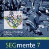 Gefährdungsanalyse zur Einsatzplanung MANV - SEGmente Band 7